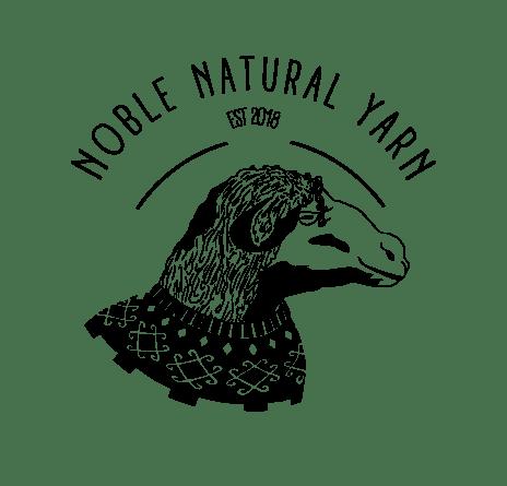 Přírodní příze