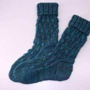 ponožková výzva
